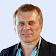 Zbigniew O. avatar