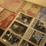 台灣電影陳年劇照。