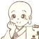 郁芬 李. avatar