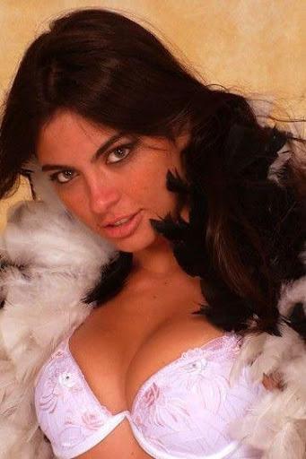 Supermodels Super Models - Top Models - DanDee ...
