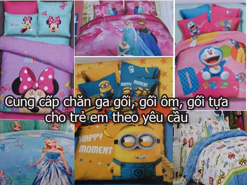 http://www.chanvahoavan.com/2015/12/chan-ga-goi-goi-tua-goi-om-cho-tre-em.html