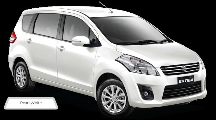Suzuki Ertiga 2014 - Spesifikasi Lengkap dan Harga - Mobil ...