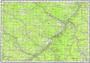 Map 100k--p49-093_094--(1963)