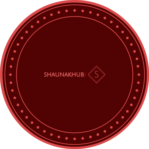Shaunak Basu review