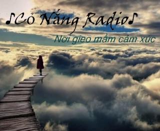 [Cỏ Nắng Radio 10] Thư gửi tới thiên đường