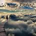 Radio online: [Cỏ Nắng Radio 10] Thư gửi tới thiên đường