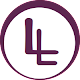 linuxlinx.com