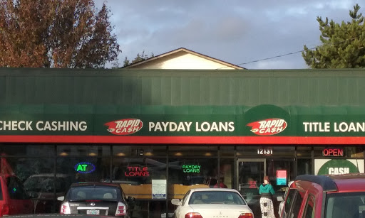 Portland title loans