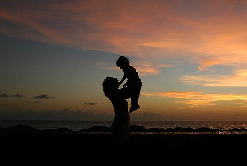 Những bài thơ Lục Bát Khoán Thủ viết về Mẹ hay nhất