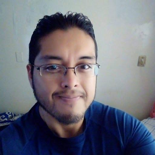 mi foto de perfil en facebook 2012 ecro como hago para cambiar mi foto