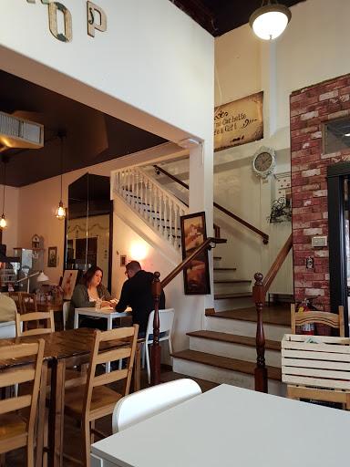 Dwarf no Cachette Cafe & Gift, 157 Provencher Blvd, Winnipeg, MB R2H 0G2, Canada, Ramen Restaurant, state Manitoba