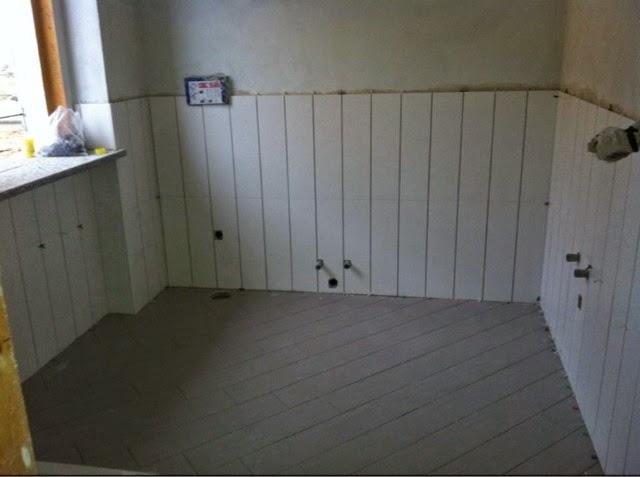 Piastrelle in pvc per bagno pavimento pvc prezzi pavimenti in pvc