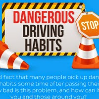 Thumbnail image for Awesome Tips For Staying Safe On The Road