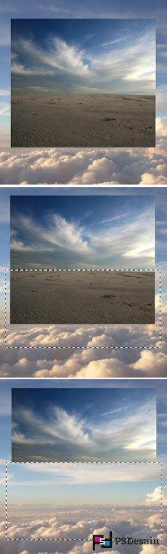 foto awan.