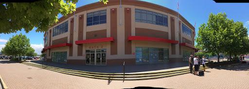 Prospera Place, 1223 Water Street, Kelowna, BC V1Y 9V1, Canada, Event Venue, state British Columbia