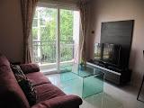 beautiful 1bedroom apartment in park lane jomtiend resort     to rent in Jomtien Pattaya