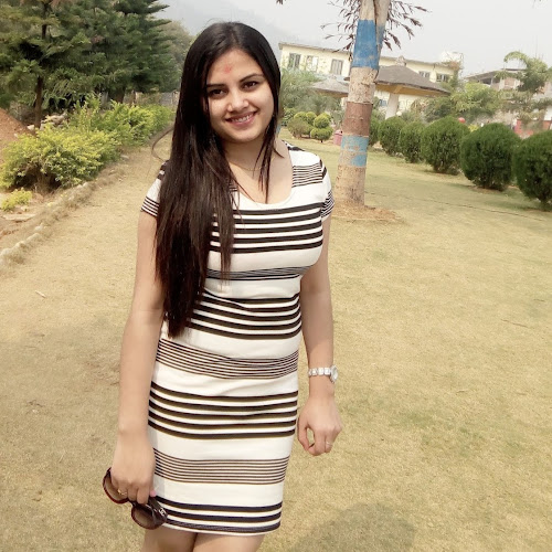 Sareeka Poudel images, pictures