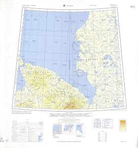 Thumbnail U. S. Army map txu-oclc-6654394-nr-41-42-2nd-ed