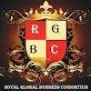 Royal Global Business Consortium
