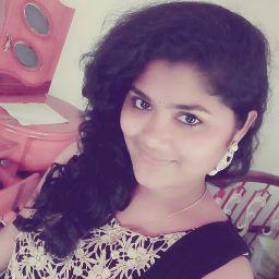 Dhivya Bharathi review