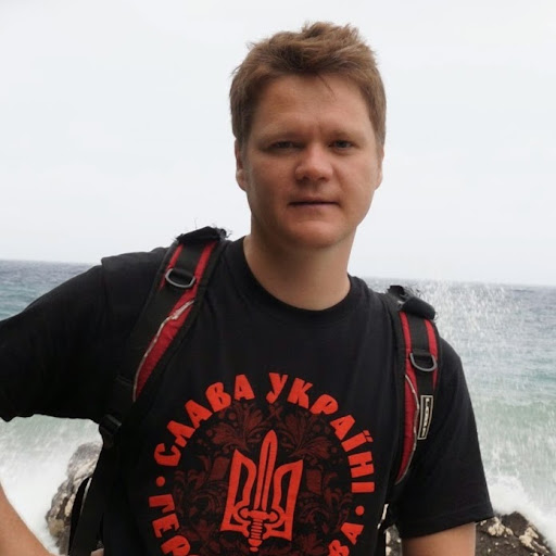 Vladimir Bilets
