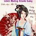 Truyện audio ngôn tình, lãng mạn: Manh Hậu Xinh Đẹp, Lãnh Hoàng Khom Lưng (chương 21)