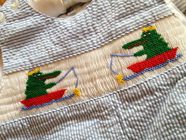 Bộ liền quần bé trai, hàng xuất made in vietnam, mẫu 2.