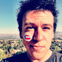 philipdefranco Youtube Channel