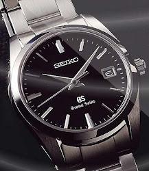 Seiko Grand Seiko : SBGX061P2