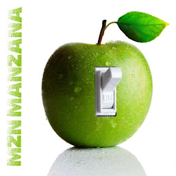 MZN Manzana Magazine Zona Norte photos, images