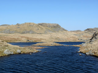 Sprinkling Tarn.