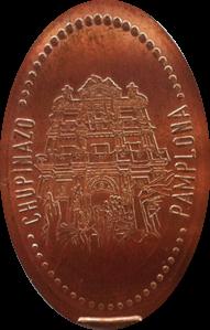 MONEDAS ELONGADAS.- (Spanish Elongated Coins) - Página 6 NA-003-1