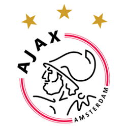 Ajax FC