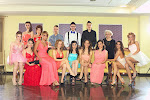 "Banchet XII B - Liceul teoretic ""Mircea Eliade"" Galaţi - 24 mai 2013 - Foto: @[100000302911563:0] - @[10150110483110624:0]"