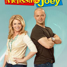 Melissa And Joey Season 4