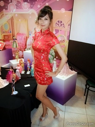 beautiful girl, pretty girls,pictures,sexy,hong kong hot girls,girls pictures, hot girl, facebook girls,girls photo, chinese girls, asian girls, college girls, malaysia girls photo,hot girls image,sweet,taiwan