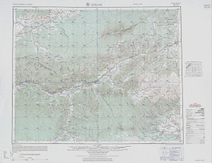 Thumbnail U. S. Army map txu-oclc-6637318-nm49-2