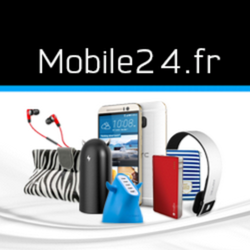 Mobile 24