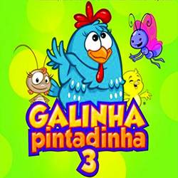 CD%2520Galinha%2520Pintadinha%2520Volume%25203 Download CD Galinha Pintadinha Volume 3