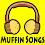 muffinsongs Youtube Channel