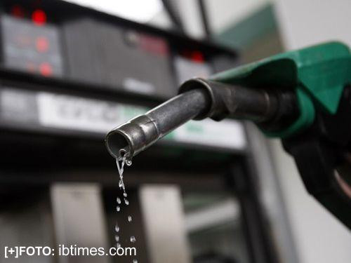 La USO tiene proyecto de ley orgánica de hidrocarburos para discusión con los sectores sociales