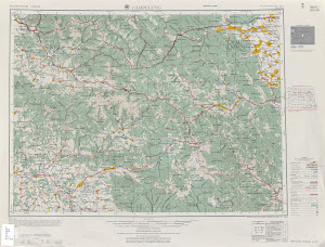 Thumbnail U. S. Army map nl35-1