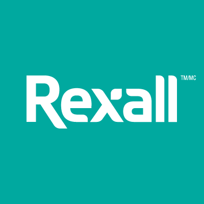 Rexall Pharma Plus, 3310 Portage Ave, Winnipeg, MB R3K 0Z1, Canada, Pharmacy, state Manitoba