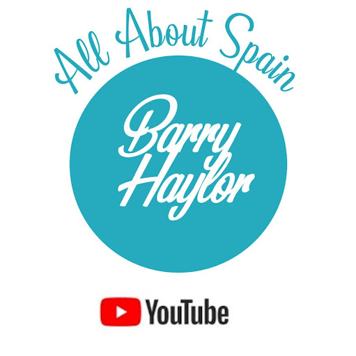 Barry H. avatar