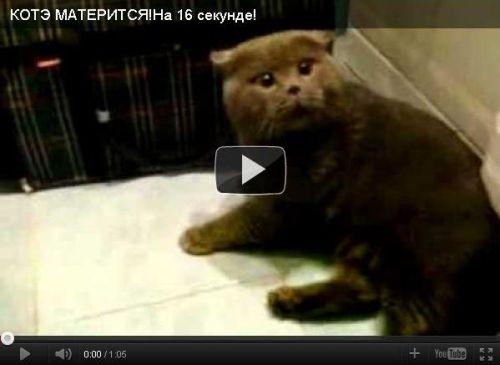 vo-vremya-massazha-devchonka-konchaet