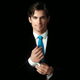 White Collar photos, images