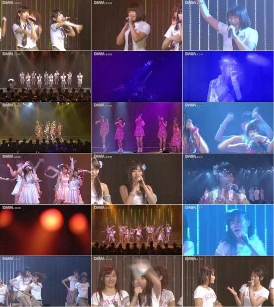(TV-Variety)(720p) 指原カイワイズ Sashihara Kaiwaizu ep10 160113