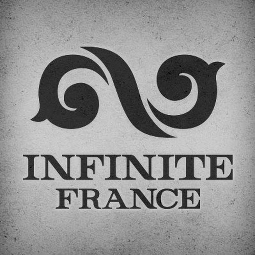 Infinite France images, pictures