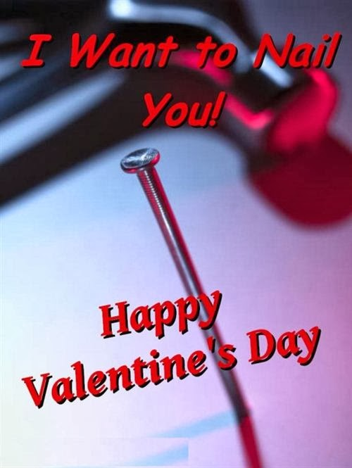 Funny Valentineu0027s Day Quotes For Facebook 2014
