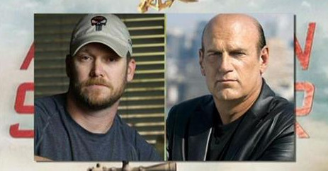 The case pitting Chris Kyle and Jesse Ventura against each other had no real winners.